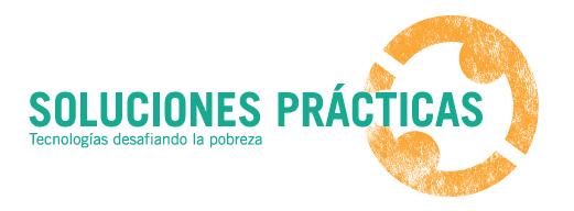 Soluciones Prácticas - Logo