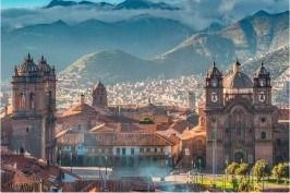 Cuzco cusco