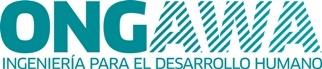 ONGAWA Ingeniería para el Desarrollo Humano - Logo