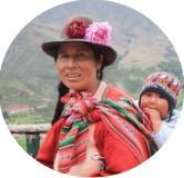 aleja quechua