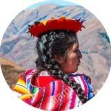 alondra quechua