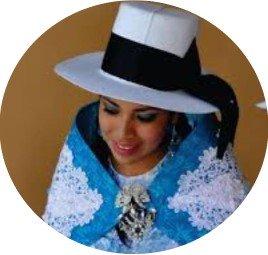 ana quechua