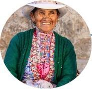 diana quechua