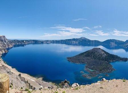 hatun qucha laguna grande quechua