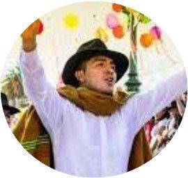 manuel quechua