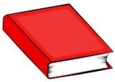 maytu libro