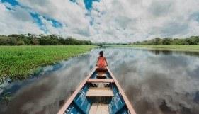 mayu rio 1