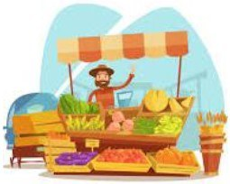 qatuy mercado 1