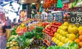 qatuy mercado