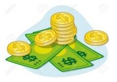 qullqi dinero 1