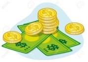 qullqi dinero