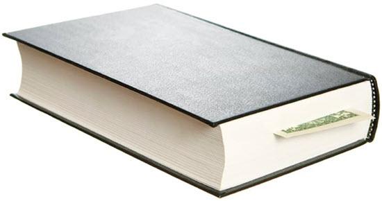 raku maytu libro grueso quechua