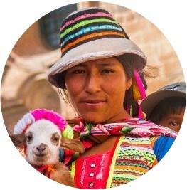 sufijo acusativo ta quechua 2