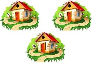 wasikuna casas