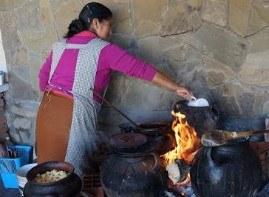 waykuy cocinar