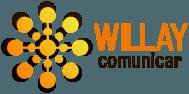 Willay Logo